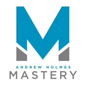 MasteryLogo_2.0.png