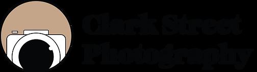 csp logo black.png