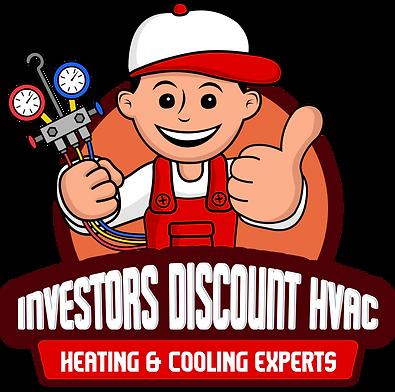 InvestorsDiscountHVAC.png