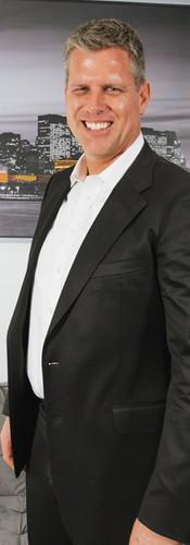 Peter Youngren
