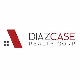 DiazCaseRealty_Logo.jpg