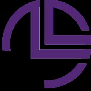 LaLaVista_Logo.png