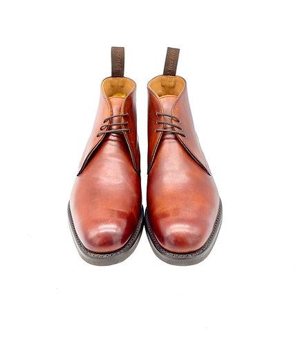 Jackie III R Chukka Boot