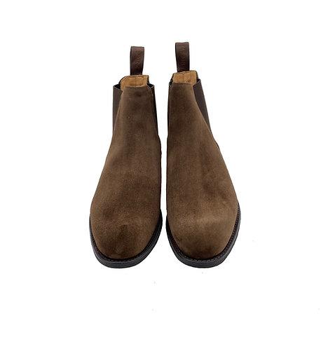 Godfrey D Chelsea Boot