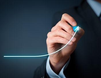 Growth - Whiteoak Capital Partners