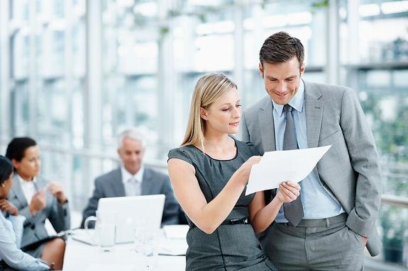 Advisers - Whiteoak Capital Partners