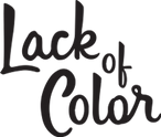Lack of Color logo.png