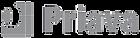 Priava logo.png