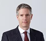 David Bortolussi