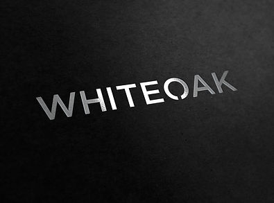 Whiteoak Capital Partners