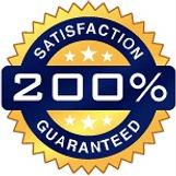 Screen%20Shot%202021-02-10%20at%202.28_e