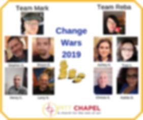 Change Wars 2019 (4).png