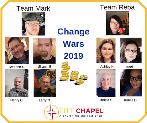 Change Wars 2019 (4).png
