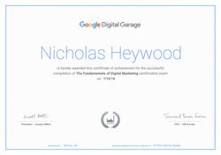 NH-Digital-Garage-Certification.png