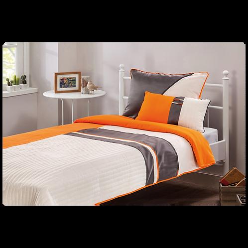 Dynamic Yatak Örtüsü (90-100 Cm)