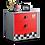 Thumbnail: Racecup Çamaşırlık