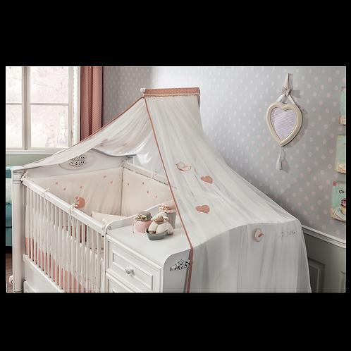 Romantic Baby Cibinlik