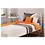 Thumbnail: Dynamic Yatak Örtüsü (120-140 Cm)