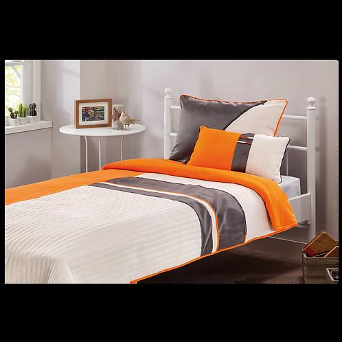 Dynamic Yatak Örtüsü (120-140 Cm)
