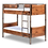 Thumbnail: Pirate Ranza (90x200 Cm)