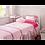 Thumbnail: Lady Yatak Örtüsü (120 Cm)