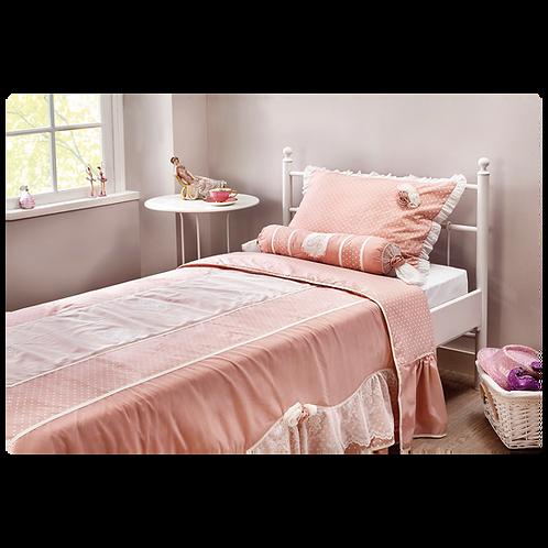 Dream Yatak Örtüsü (120-140 Cm)