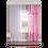 Thumbnail: Rosa Tül (140x260 Cm)