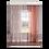 Thumbnail: Paradise Tül (150x260 Cm)