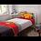 Thumbnail: Bispeed Yatak Örtüsü (90-100 Cm)