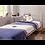 Thumbnail: Royal Yatak Örtüsü (120-140 Cm)