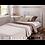Thumbnail: Cool Yatak Örtüsü (100-120 Cm)