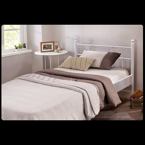 Cool Yatak Örtüsü (100-120 Cm)