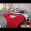 Thumbnail: Bispread Yatak Örtüsü (90-100 Cm)