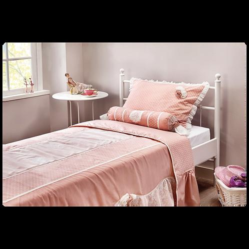 Dream Yatak Örtüsü (90-100 Cm)