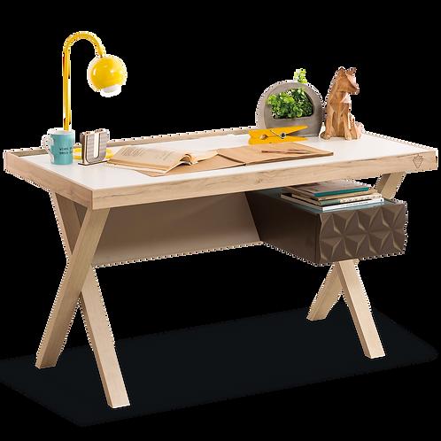 Lofter Çalışma Masası