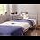 Thumbnail: Royal Yatak Örtüsü (90-100 Cm)