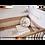 Thumbnail: Natura Baby Uyku Seti (80x130 Cm)