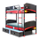 Thumbnail: Champion Racer Ranza (90x200 Cm)
