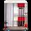 Thumbnail: Bipanel Tül (140x260 Cm)