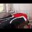 Thumbnail: Bicase Yatak Örtüsü (90-100 Cm)