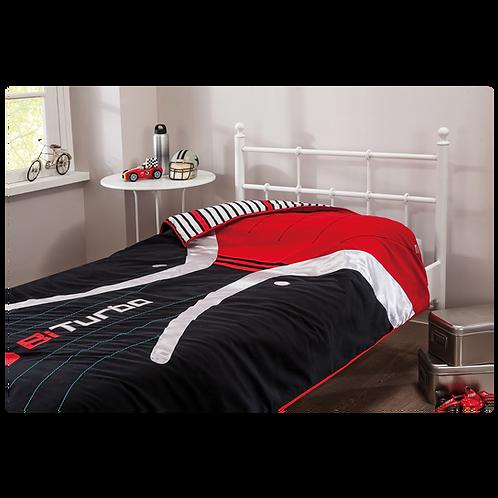 Bicase Yatak Örtüsü (90-100 Cm)