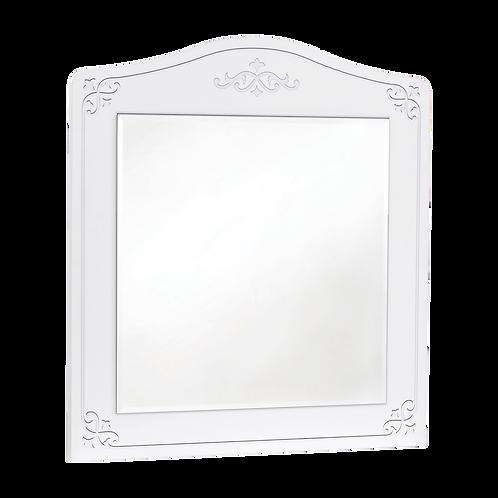 Selena Ayna