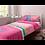 Thumbnail: Bipinky Yatak Örtüsü (90-100 Cm)