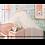 Thumbnail: Baby Girl Cibinlik (80x130cm)