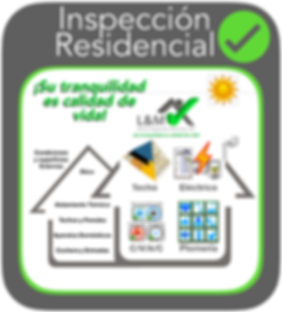 L&M_Español_Final_Inspeccion_Residencial