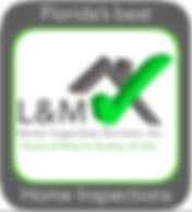 L&M Final Floridas Best Home Inspection