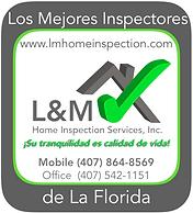 L&M_Español_Final_Los_Mejores_Inspectore