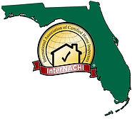 Internachi Florida Certified