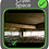 Thumbnail: CRAWLSPACE Inspection WITHOUT Home Inspection  $150
