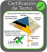 L&M_Español_Final_Inspeccion_Certificaci